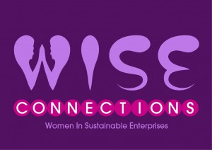 Wise Connections New Logo-01